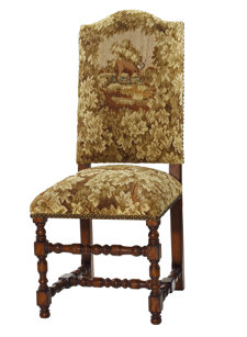 stag chair