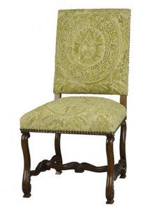 orsini side chair